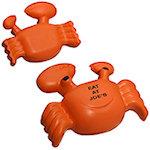 Crab Stress Balls